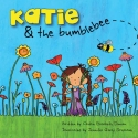 Katie and the bumblebee