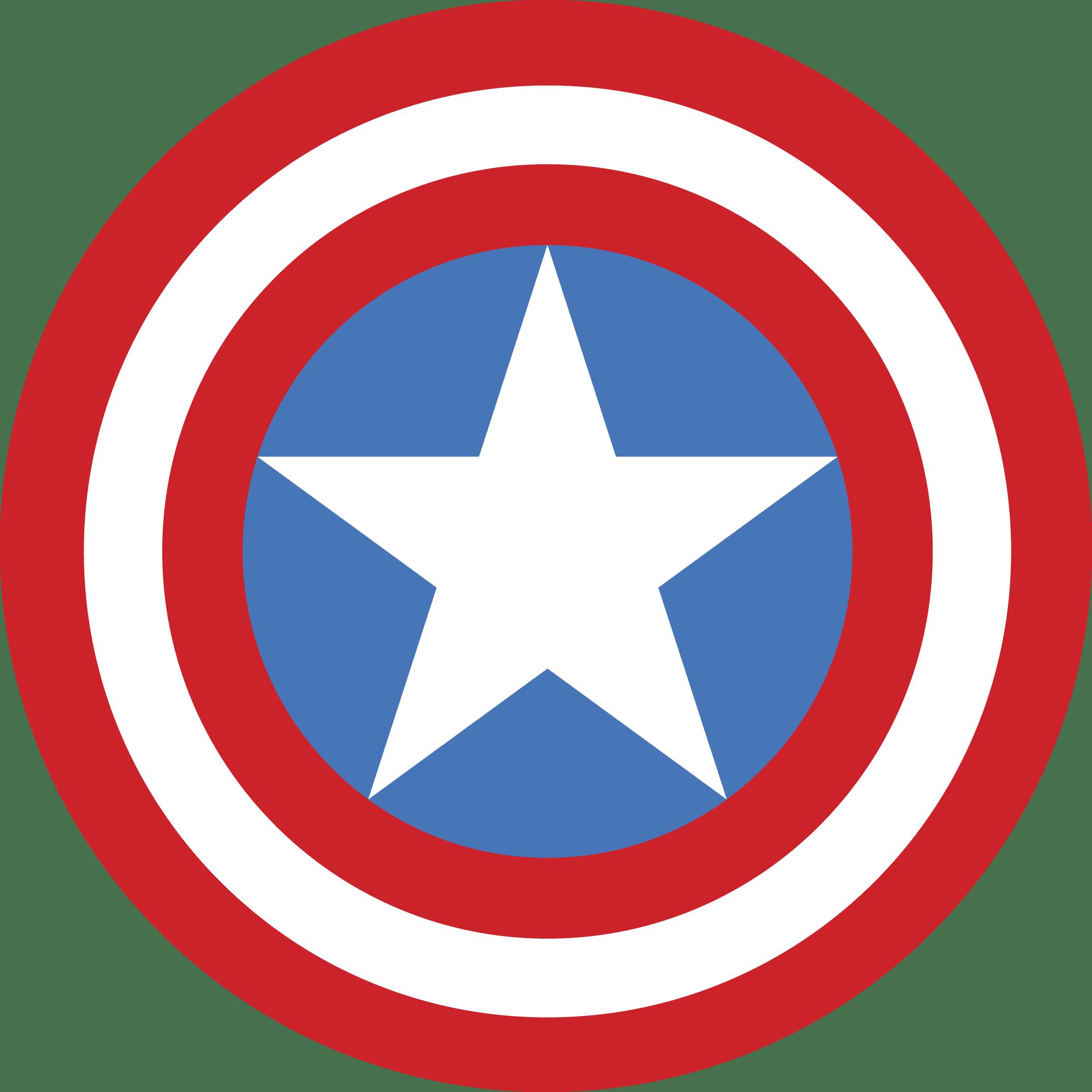 captain_america_by_dhlarson-d423xd9 - Aidan's Avengers
