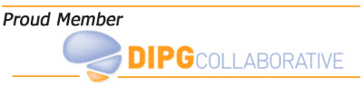 DIPG Collaborative